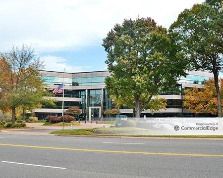 Innsbrook Corporate Center - Innsbrook Centre - Glen Allen