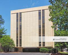 Heritage Building - Columbia