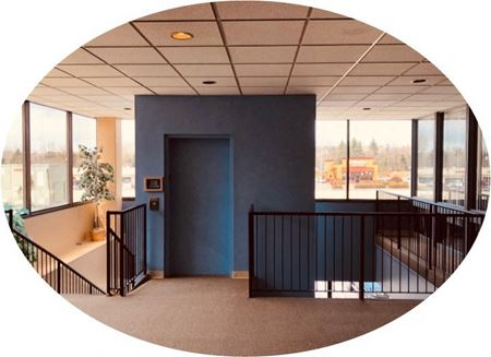 Austin Bluffs Professional Building - Colorado Springs