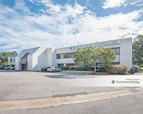 184 Business Park Drive